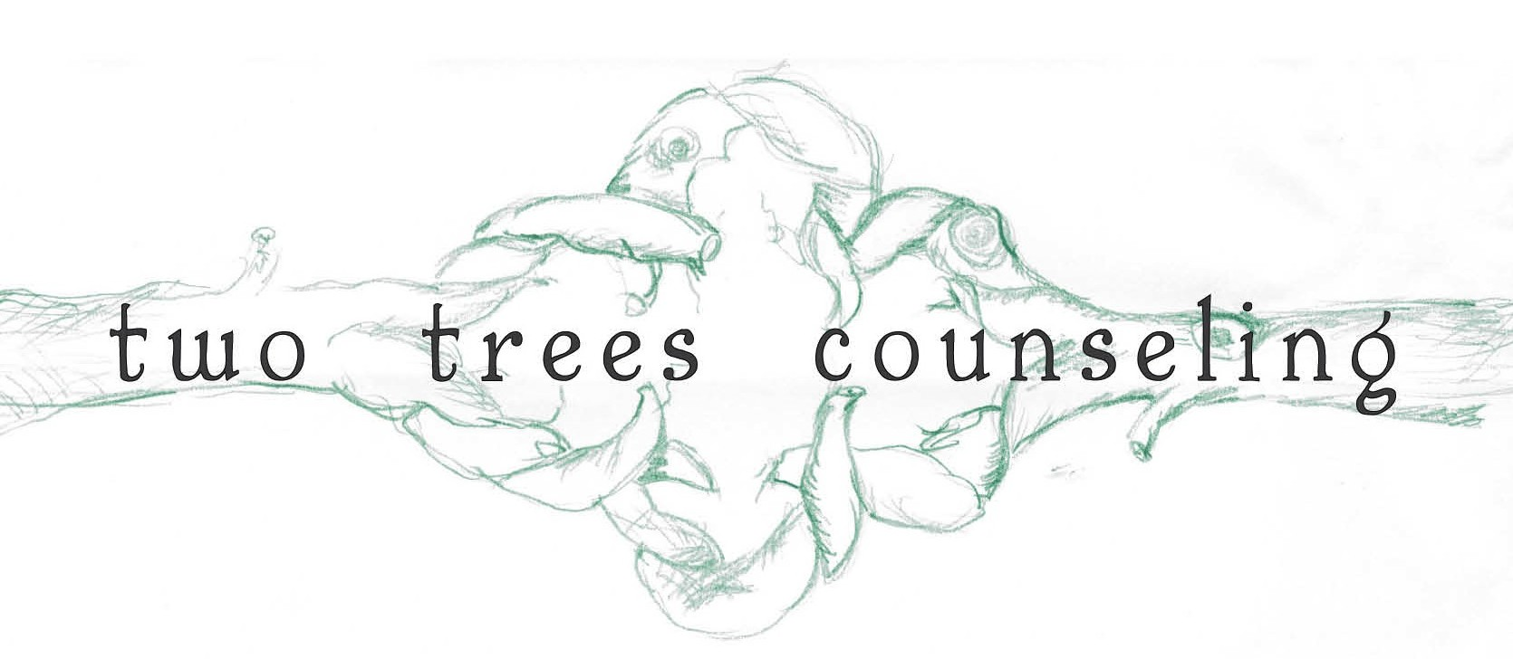 Two Trees Counseling